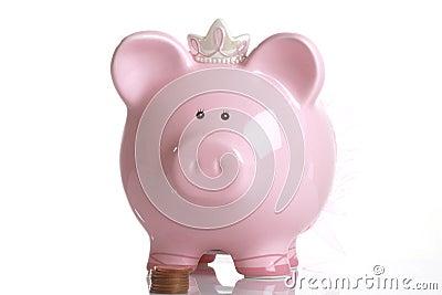 Pig fund