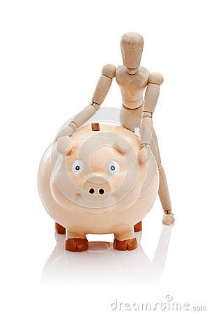 Piggy Bank Wealth Management