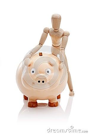 Piggy Bank Wealth Management