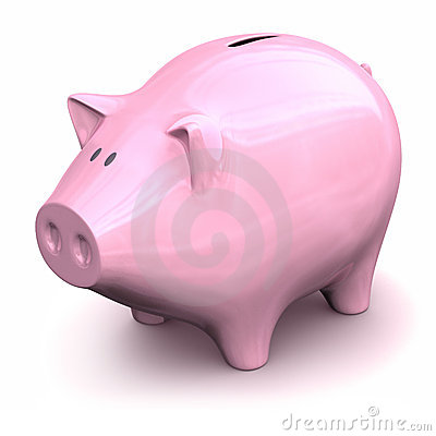 Piggy Money