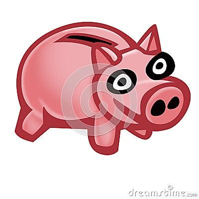 Piggybank