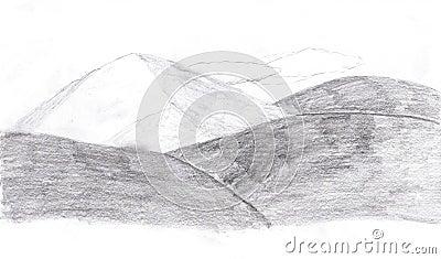 Pike s Peak
