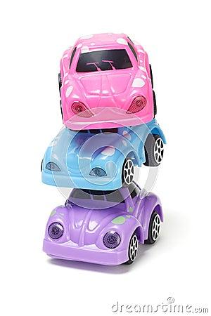 Risultati immagini per plastica automobili