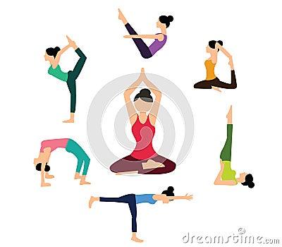 健身健康漫画图片大全 健身漫画励志图片图片