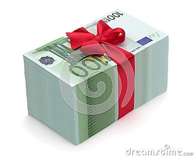 """Résultat de recherche d'images pour """"photos de billets de banque en euros"""""""