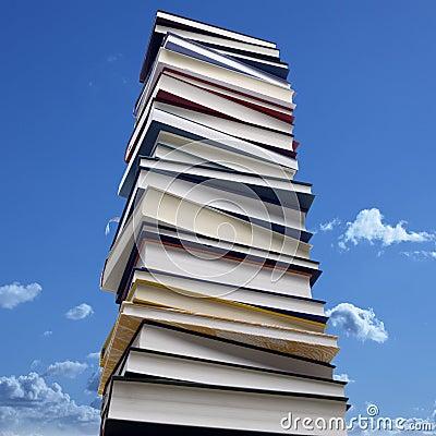 pile-de-livres-thumb3780124.jpg