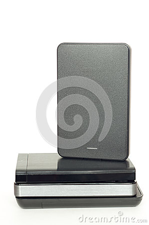 how to get photos from iphotos to external hsrd drive