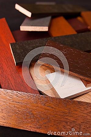 Free Pile Of Wood  Royalty Free Stock Image - 21442076