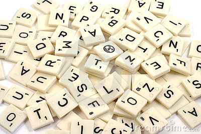 pile-of-scrabble-pieces-thumb12665600.jpg