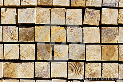 Pile Of Wood Stock Photography - Image: 26253392