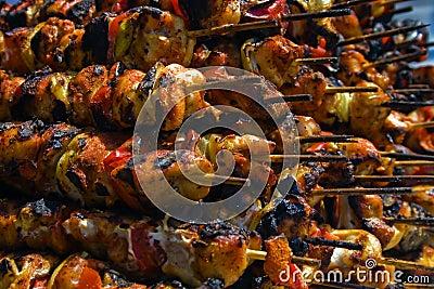 Traditional romanian food (1)