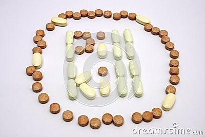 Pill Kill