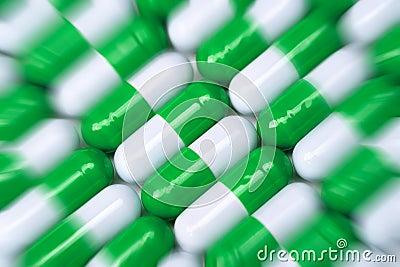 Pill Zoom