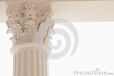 Pillar capital
