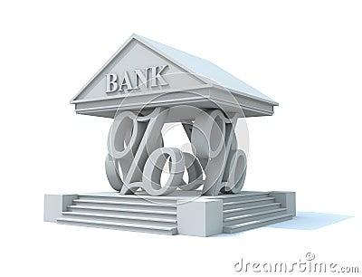 Pillars of banking