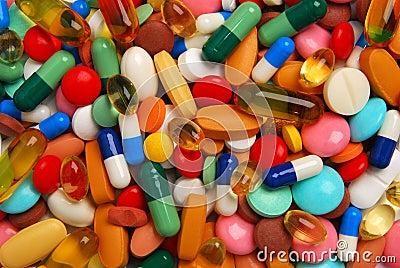 Pillole