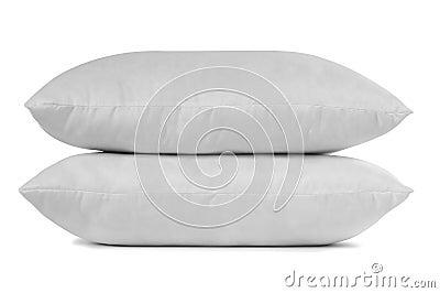 Pillow.