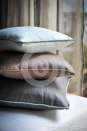 Free Pillow Stock Photos - 63265183