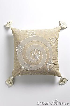 Pillow cushion