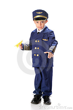 i wanna be a pilot essay Essay my aim life become pilot essay my aim life become pilot mar 31, 2009 so you wanna be a pilot : (pilot, a dream, a goal, a passion as for the first time in.
