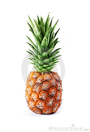 Free Pinapple Royalty Free Stock Images - 7564369