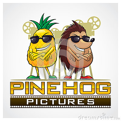 Pine Hog Pictures