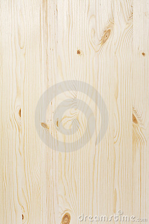 Free Pine Wood Royalty Free Stock Photos - 5013558