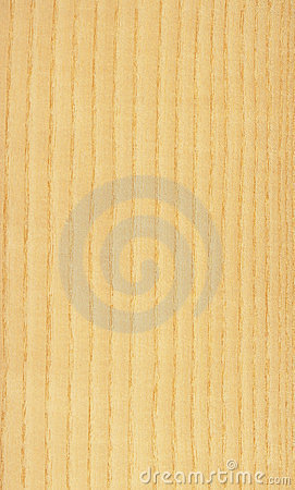 Pine (wood Texture) Stock Photography - Image: 23701392