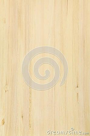 Free Pine Wood Texture Stock Photos - 24049323