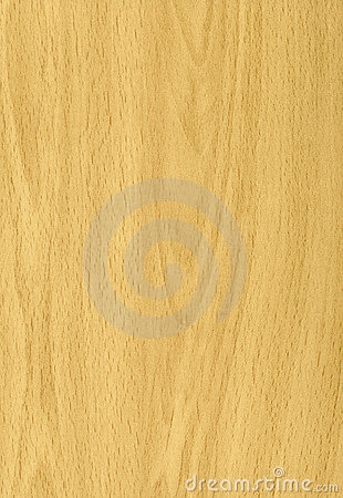 Free Pine Wood Texture Royalty Free Stock Photo - 3439675