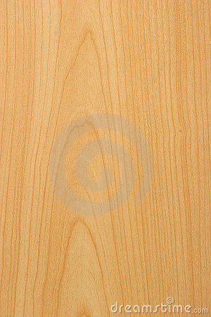 Free Pine Wood Texture Royalty Free Stock Image - 4485526