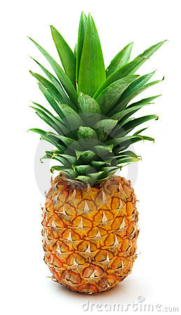 Free Pineapple 6 Stock Photo - 2253700