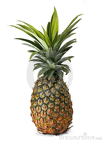 Free Pineapple Stock Images - 9439704