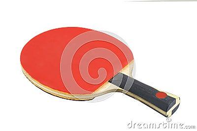 Ping-pong del deporte