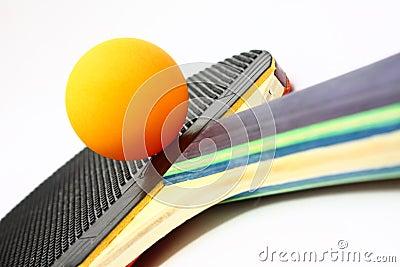 Pingpong Ball