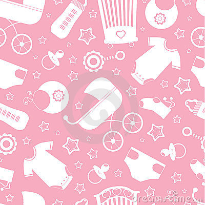 Its A Girl Baby Shower Invitations is best invitation layout