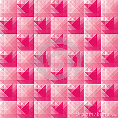 Pink background1