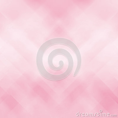 Free Pink Background With Blurred White And Pink Triangle Or Angled Lines Stock Images - 57830234