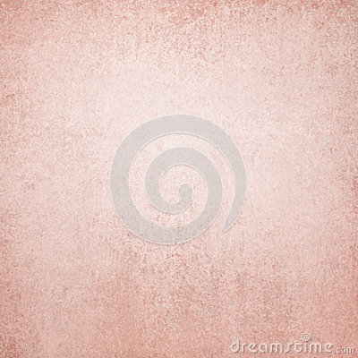 Free Pink Background With Faint Vintage Texture Royalty Free Stock Photos - 40625148