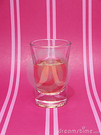 Free Pink Booze Stock Photos - 534413