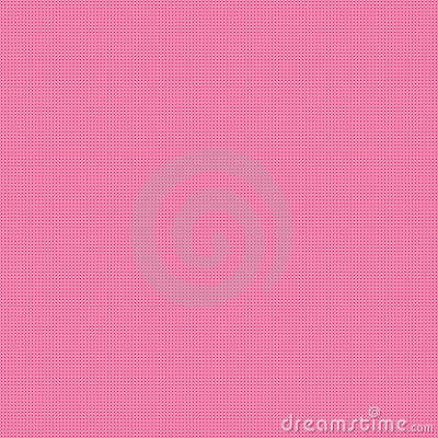 Pink candy 6