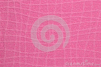 Pink design background