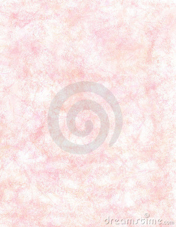 Pink Fiber paper background