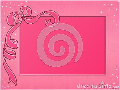 pink frames stock photos image 10518133