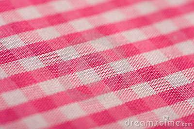 Elegant Pink Gingham Background Stock Image   Image: 5125861 Pink Checkered  Background