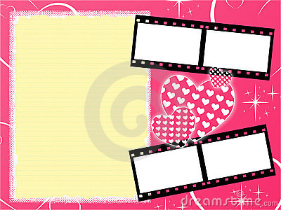 Girly powerpoint backgrounds targergolden dragon girly powerpoint backgrounds toneelgroepblik Choice Image