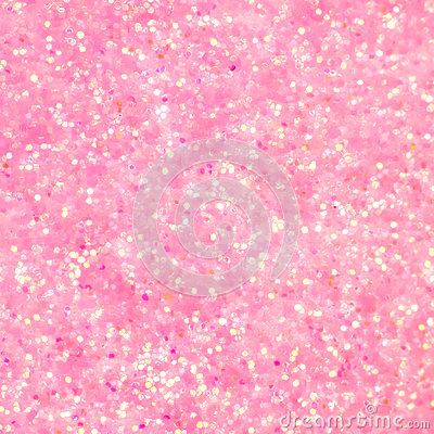 pink glitter royalty free stock images image 31021789