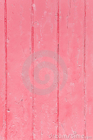 Pink grunge background
