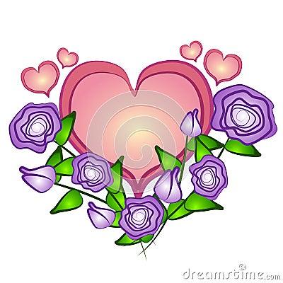 graffiti information heart clip art free rh graffitiinformation mu blogspot com clip art of a heart shape clipart of a human heart
