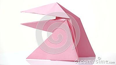 Wallpaper : symmetry, triangle, heavy rain, ART, leaf, crane ...   225x400